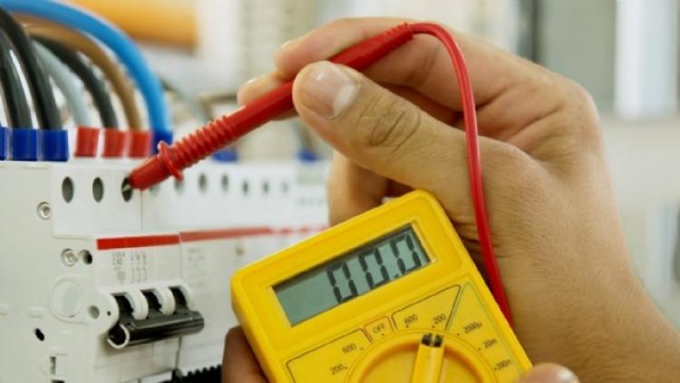 Tedarikçi Değişince Herhangi Bir Elektrik Kesintisi Yaşanır mı?