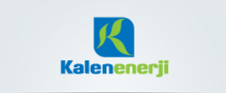 Kalen Elektrik Toptan Satış Ve Ticaret Anonim Şirketi