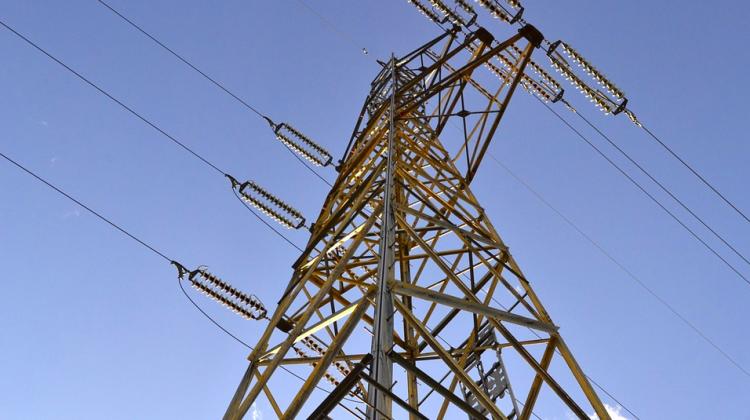 Elektrik Tüketicisi ve Abone Kavramı
