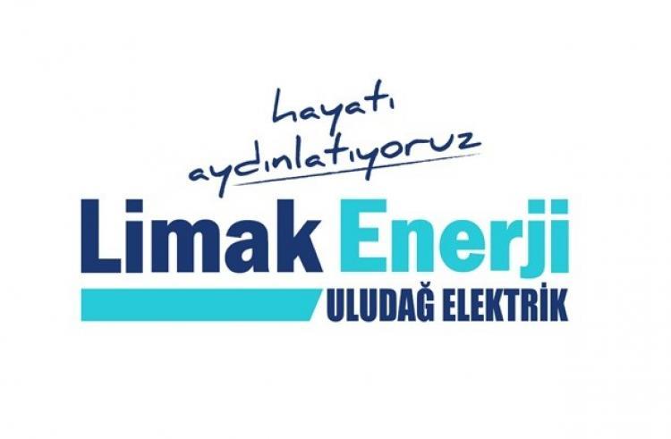 Limak Uludağ Elektrik Perakende Satış Anonim Şirketi