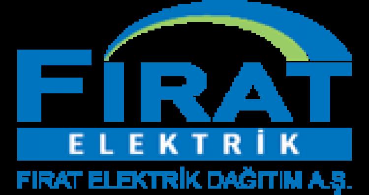 Fırat Elektrik Perakende Satış Anonim Şirketi