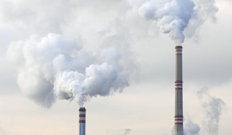 Yenilenebilir Enerji Kaynakları Nelerdir?