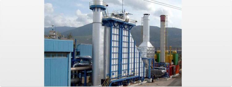 Desa Elektrik Enerjisi Tedarik Ve Toptan Satış Ticaret Anonim Şirketi