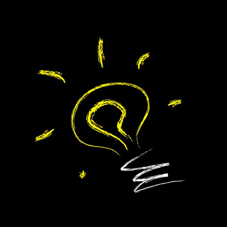 Kilowatt (kWh) ve Megawatt (MWh)'ın Farkı Nedir?