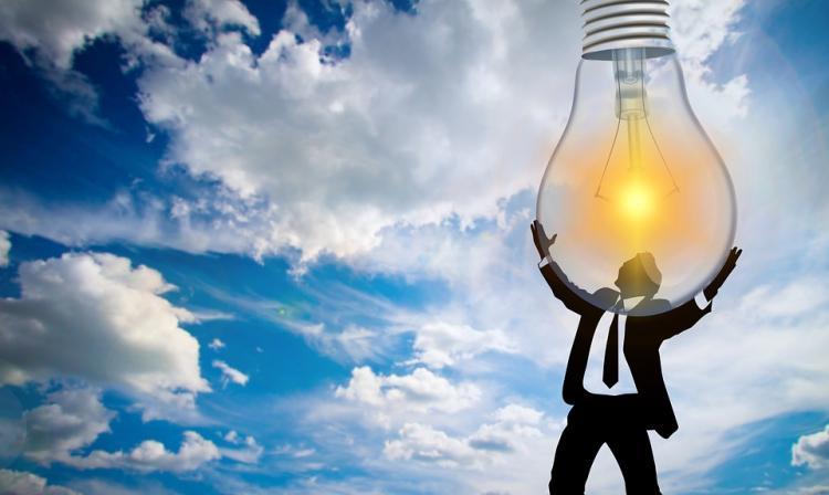 Meram Elektrik Enerjisi Toptan Satış Anonim Şirketi
