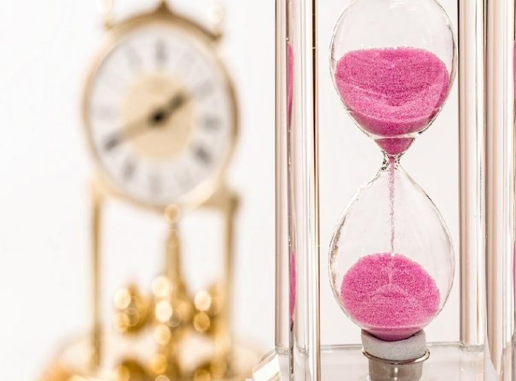 Zaman Saatleri ile Elektrikten Tasarruf Edin