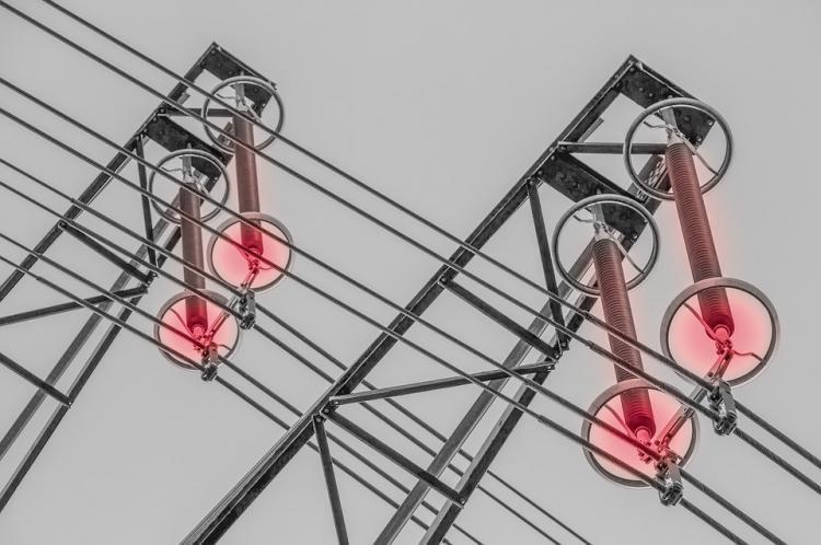 Enmark Elektrik Enerjisi Toptan Satış İthalat Ve İhracat Anonim Şirketi